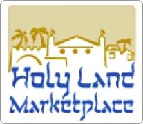 Holyland Market Place - Hope for Israel
