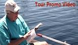 Tour Promo Video