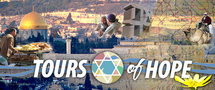 Tours of Hope Banner (1)
